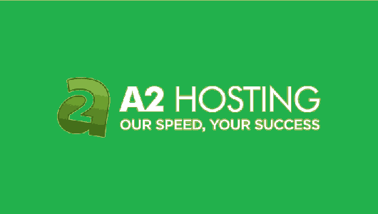 16 Best Web Hosting Price Rankings For 2020 7