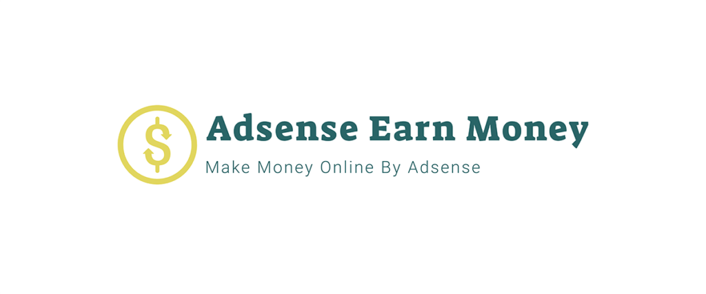 Adsense Earn Money Privacy Policy