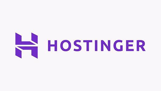 Web Hosting Price Rankings