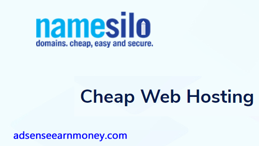 16 Best Web Hosting Price Rankings For 2020 1