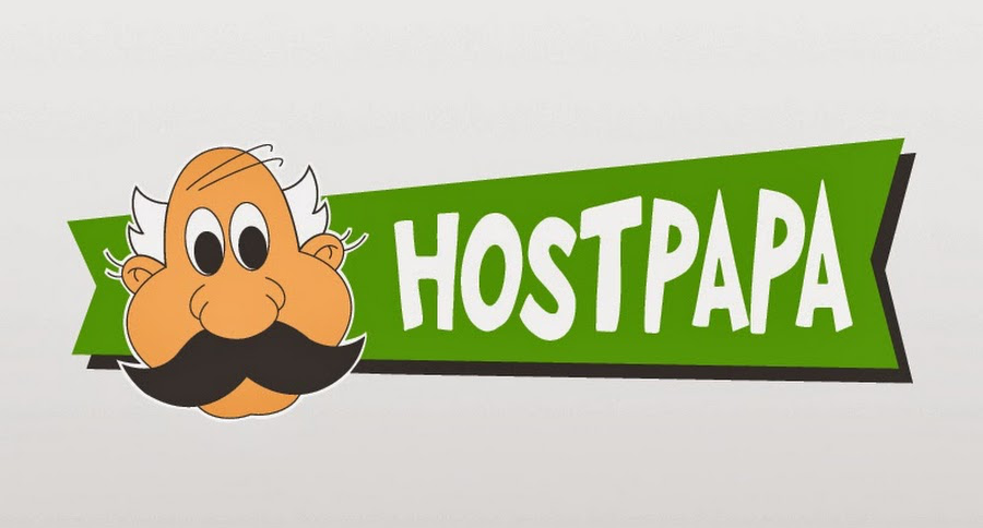 HostPapa billigsten com Domain Namen
