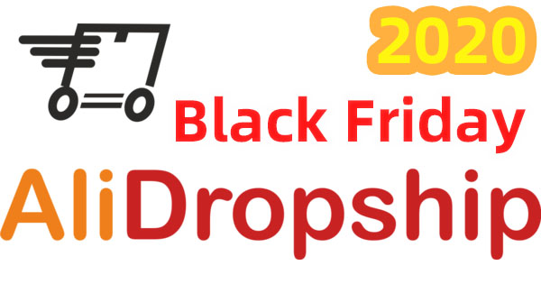 2020 Black Friday Best Discount, Domains, VPS, web hosting, themes, etc 3
